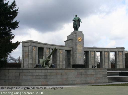 Russiske bruder i berlin