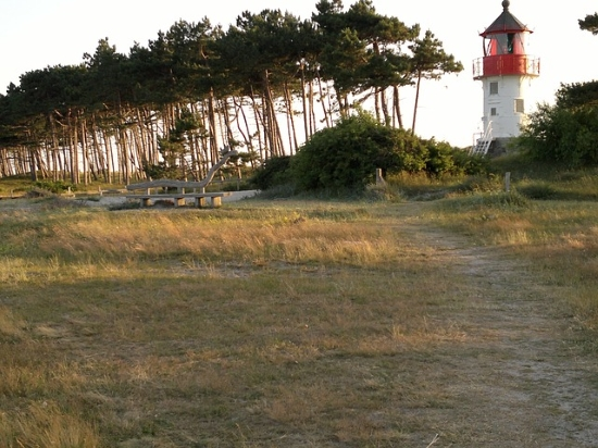 hiddensee 3699765 640