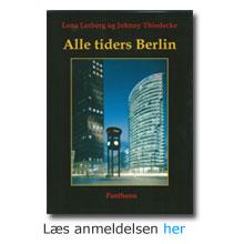 Alle tiders Berlin