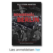 Anmeldelse af Bombemål Berlin