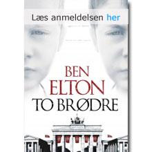 Ben Elton - 2 brødre
