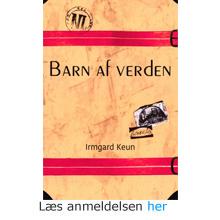 Irmgard Keun: Barn af verden