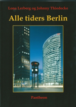 alletidersberlin