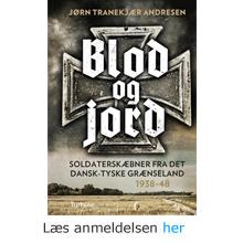 Jørn Tranekjær: Blod og Jord