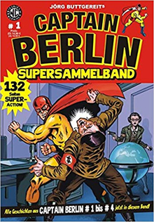captainberlin