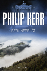 philippkerrberlinerblaat2