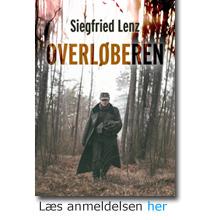 Siegfried Lenz: Overløberen