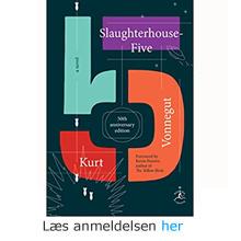 Kurt Vonnegut: Slagtehus 5