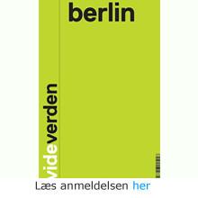 Berlin - i serien Vide Verden