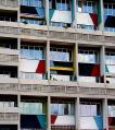 Le Corbusier - Bofabrikken i Charlottenborg