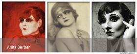 Mel Gordon: The seven addictions and five professions of Anita Berber