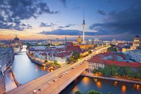 Hvad koster det at bo i Berlin vs Danmark