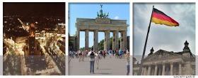 Se Berlin