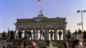 Anders Bager Eriksen: Berlin - en kulturrejse