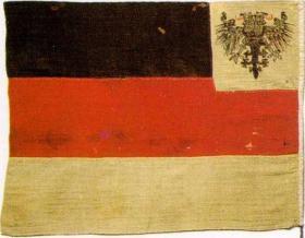 Niel MacGregor: Tyskland - Erindringer om en nation