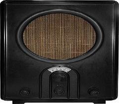 Radiomuseet - på bølgelængde med radioens historie