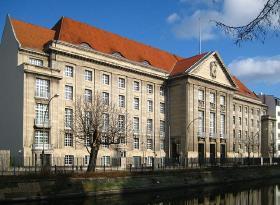 Angrebet på Danmark 9. april 1940 - set fra Berlin