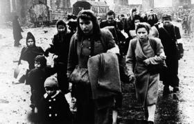 Roger Moorhouse: Berlinerne i 2. verdenskrig