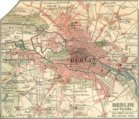 1902 Berlin set fra Encyclopadia Brittanica