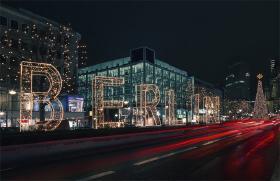 Seídeneck m.fl.: 111 steder i Berlin som du skal se - Storbyens kringelkroge