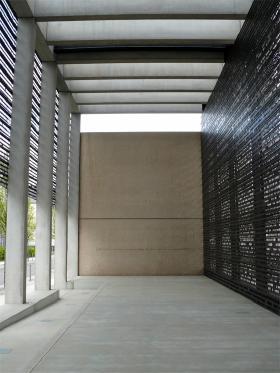Bundeswehr - døde soldater siden 2. verdenskrig