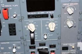 Pilot for en dag - få luft under vingerne