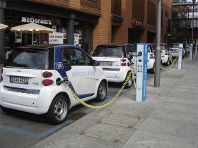 Kør-med ordninger - sparetip for billister og dem uden bil