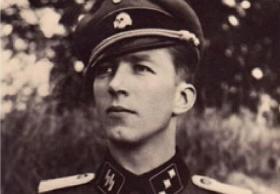 Peter Møller Hansen: Troskab