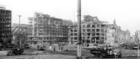 Hans Fallada: Mareridt i Berlin