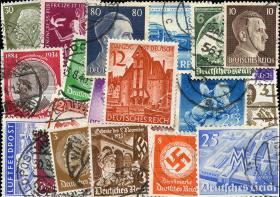 Kim Hjardar: Hilsen fra Hitler