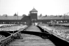 Holocaust og civilsamfundets reaktion