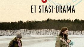 Mikael Busch: Knud og Vera – et STASI drama