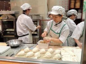 Kokkeskoler - Gourmetskoler