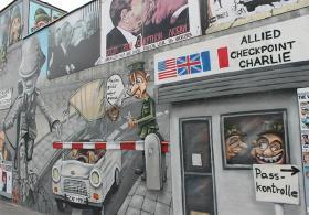 Jan Jakob Floryan: Muren der faldt