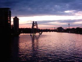 Forretningskultur i Tyskland - forstå din tysker bedre