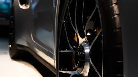 Kør i din drømme Porsche