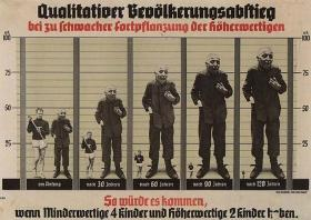 Eutanasi i Berlin og Brandenburg an der Havel