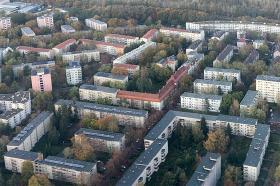 Reinickendorf - Berlins Herning