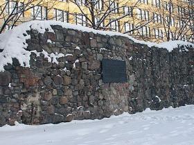 1349 Da den danske konge angreb Berlin