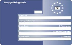 Nødhjælp på turen til Berlin - læge, politi og nødhjælp