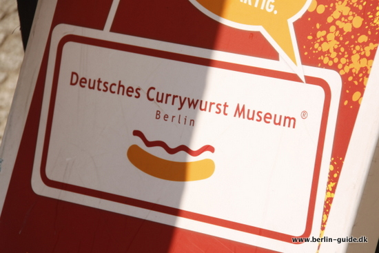 currymuseum