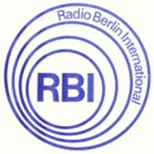 RadioBerlininternational