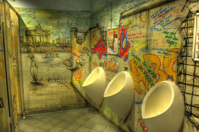 toiletberlin